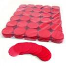 Confetti Paper Color Round, 1 KG