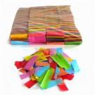 Confetti Paper Multicolor, 1 KG