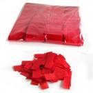 Confetti Paper Color, 1 KG