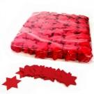 Confetti Paper Color Stars, 1 KG