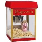 Popcornmachine (4 ounce)