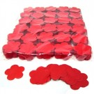 Confetti Paper Color Flower, 1 KG