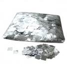 Confetti Metallic Squares, 1 KG