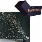 Le Maitre Bubblemaster 1000 (incl. 5 liter bellenblaasvloeistof)