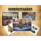 Countrypakket
