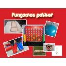 Fungames pakket