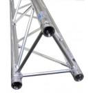 Prolyte X30D Truss 0.5 meter