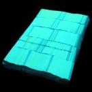 Confetti UV Fluo Paper Color, 1 KG
