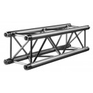 Prolyte X30V Truss 0,71 meter
