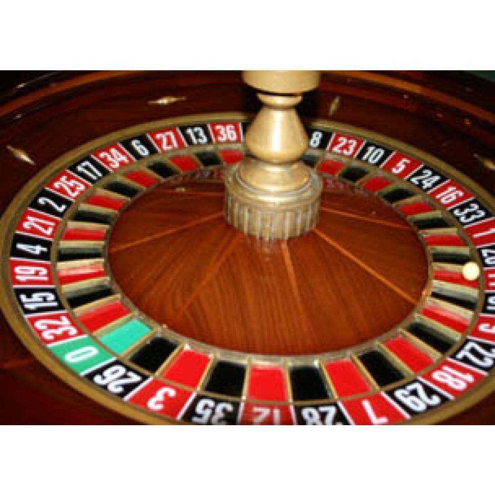 europa casino spelen in de browser