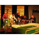 Holland Sport fietsspel