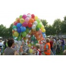 Ballonnennet