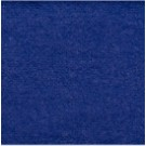 Afrok blauw per meter