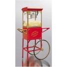Popcornmachine klein (4 ounce)
