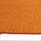 Oranje loper 5 x 1 meter
